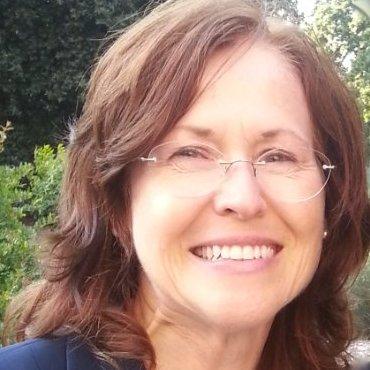 Mary Jo Carpenter linkedin profile