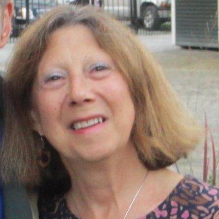 Barbara Scher