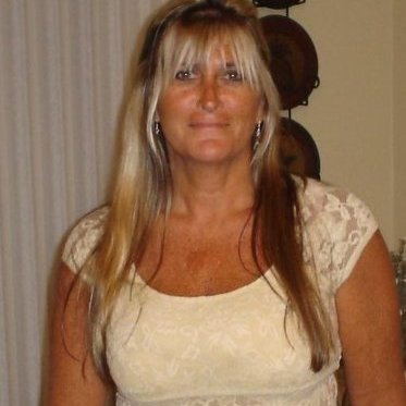 Barbara J. Brennan LMSW linkedin profile