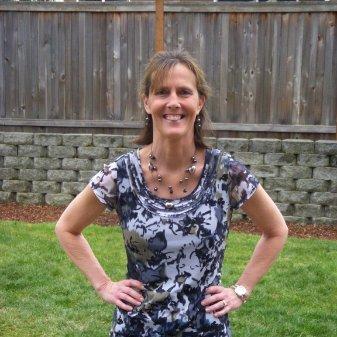 Tina Palmer linkedin profile