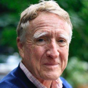 D Richard Black linkedin profile