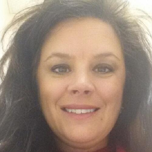 Vickie Larkin