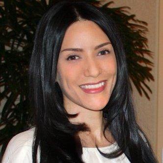 Carol Di Vincenzo linkedin profile