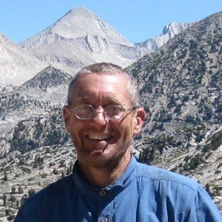 John Bradford linkedin profile