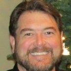 John York linkedin profile