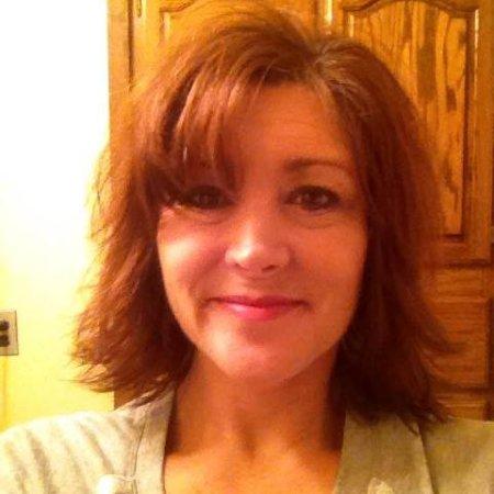 Pamela Tucker