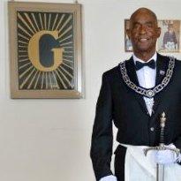 Brother Charles Smith linkedin profile