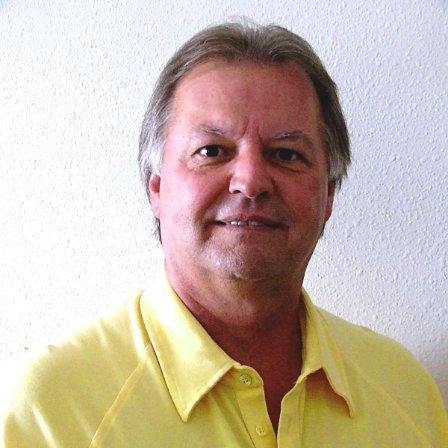 Lee Taylor linkedin profile