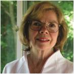 Nancy (Alexander) Davison linkedin profile