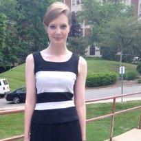 Kelly Barfield linkedin profile
