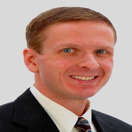 David Berry linkedin profile