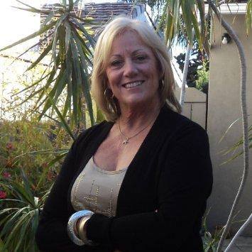 Brenda K Teter linkedin profile