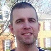 Kenneth Carter linkedin profile
