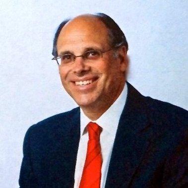 Michael D. Berman linkedin profile