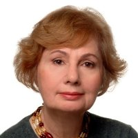 Barbara Schaeffer