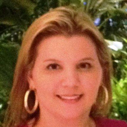 Elizabeth (Marquardt) Lehman linkedin profile