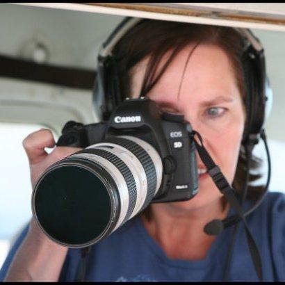 Debbie Kinney Cruikshank linkedin profile