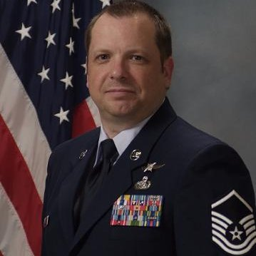 William Bartlett linkedin profile