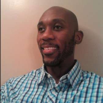Daniel Charles Williams (LION) linkedin profile
