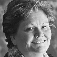 Phyllis Mclaughlin