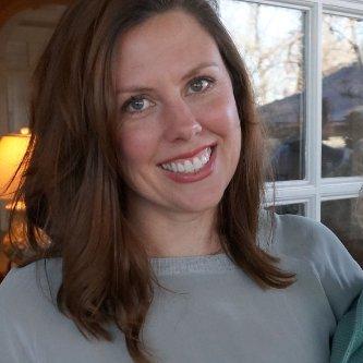 Mary Louise (Orr) Wilson linkedin profile