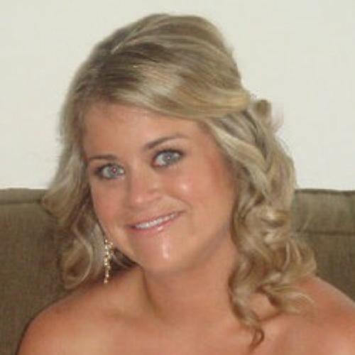Kelly Murnane