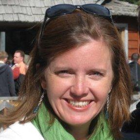 Elizabeth Deegan linkedin profile