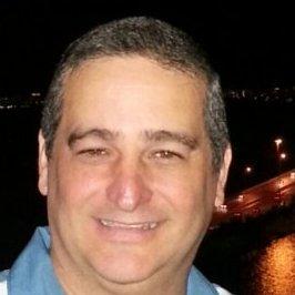 Fernando Garcia CST, MSHSA, FA-BC linkedin profile