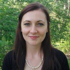 Kimberly Jordan linkedin profile