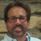 James Taylor Hanan linkedin profile