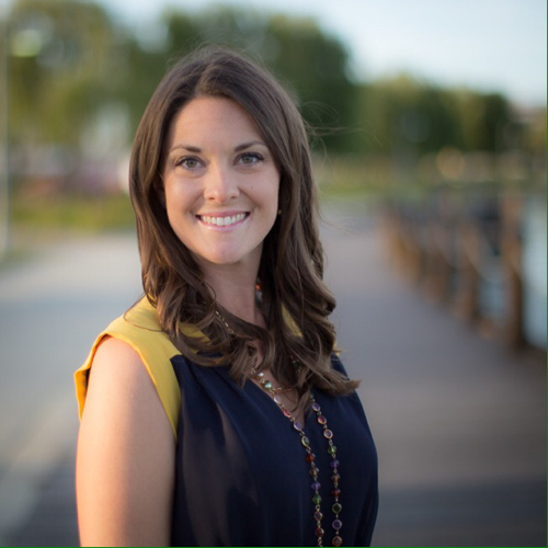 Valerie Byrd linkedin profile