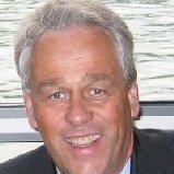 Peter Kemper