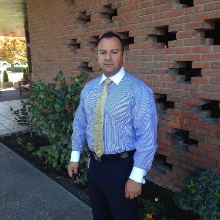 Samuel George Younan, MBA. linkedin profile