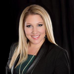 Kelly Cunningham linkedin profile