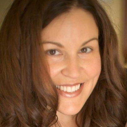 Regina Zelinka Smith linkedin profile