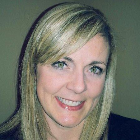 Julie Burton linkedin profile