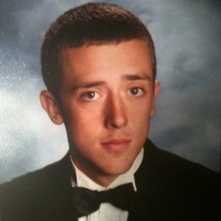 Tyler S Bryant linkedin profile