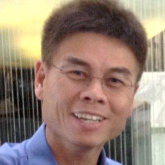 Bin Lu