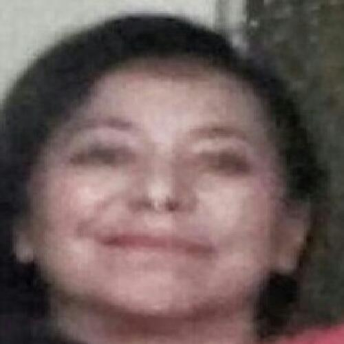 darlene Sanchez linkedin profile