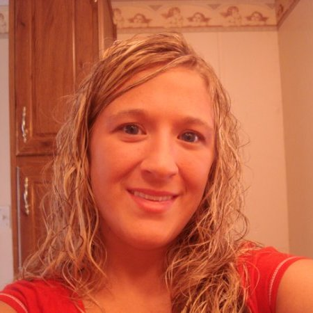 Brandy N. Woods linkedin profile