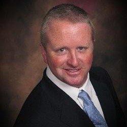 Wayne Bright linkedin profile