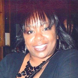 Kenya Jones linkedin profile