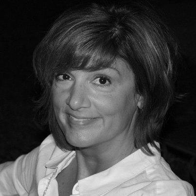 Sandra Sullivan linkedin profile