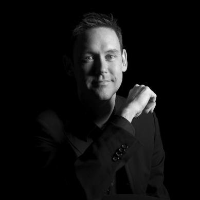 Timothy Kent linkedin profile