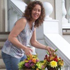 Carol Kenney linkedin profile