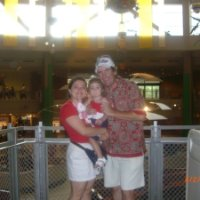 John & Erica OBrien linkedin profile