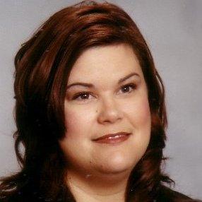 Angela Owens linkedin profile