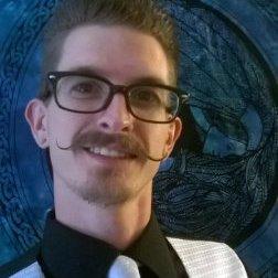 Anthony James Moser linkedin profile