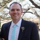 B. David Fraser linkedin profile