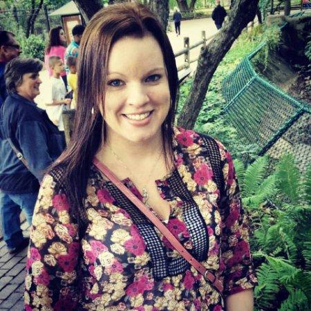 Ashley Willis linkedin profile